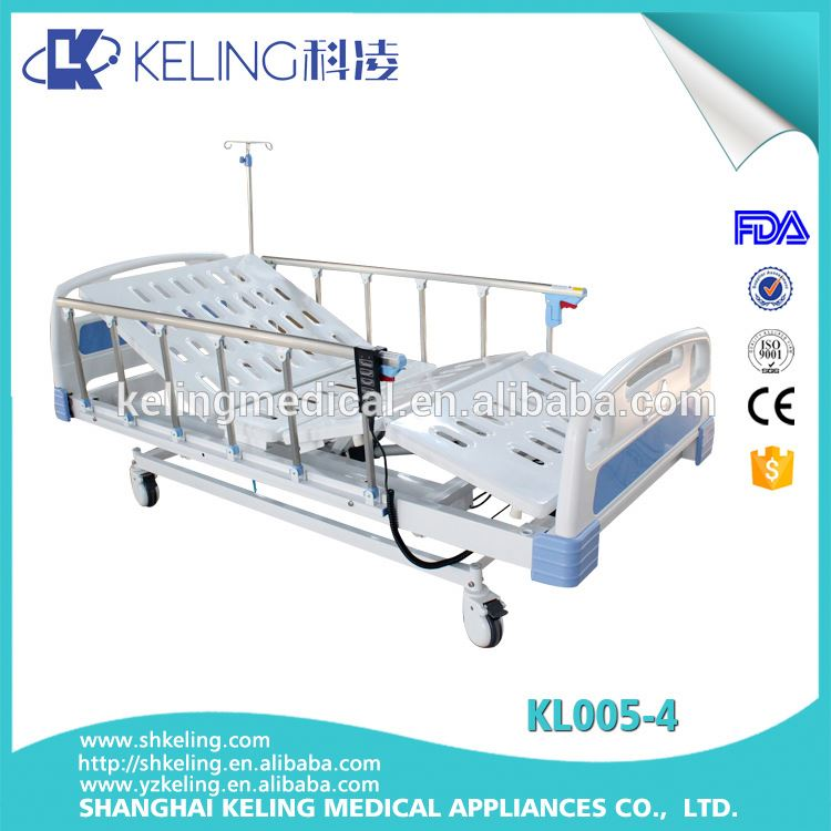 used hospital bed mattress used hospital bed mattress suppliers and at alibabacom