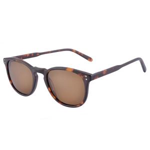 4aead4f951 Polarized Italy Design Ce Sunglasses