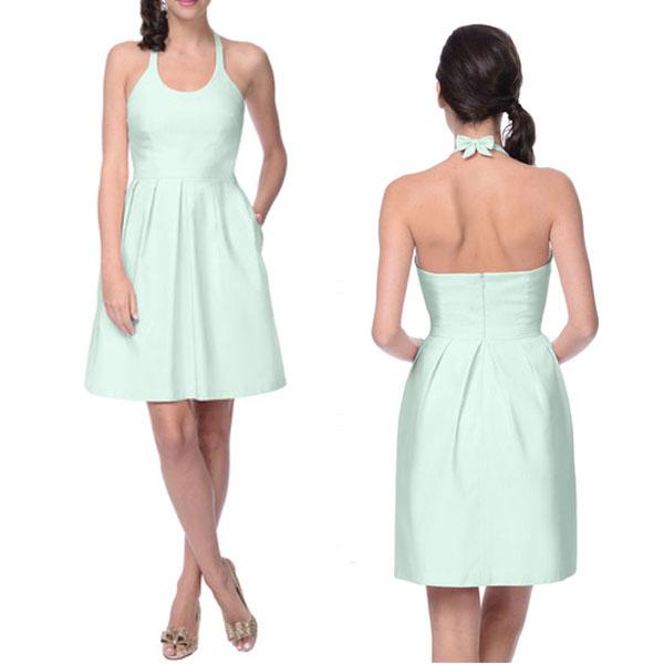 Made To Order Bridesmaid Dresses China- Made To Order Bridesmaid ...