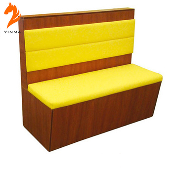 Enjoyable 2015 Hot Sale High Temperature Dream Lounger Recliner Sofa Cable Buy Dream Lounger Recliner Sofa Cable Dream Lounger Recliner Sofa Cable Dream Gmtry Best Dining Table And Chair Ideas Images Gmtryco