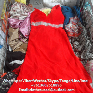 Perfect women s clothing dubai second hand clothes
