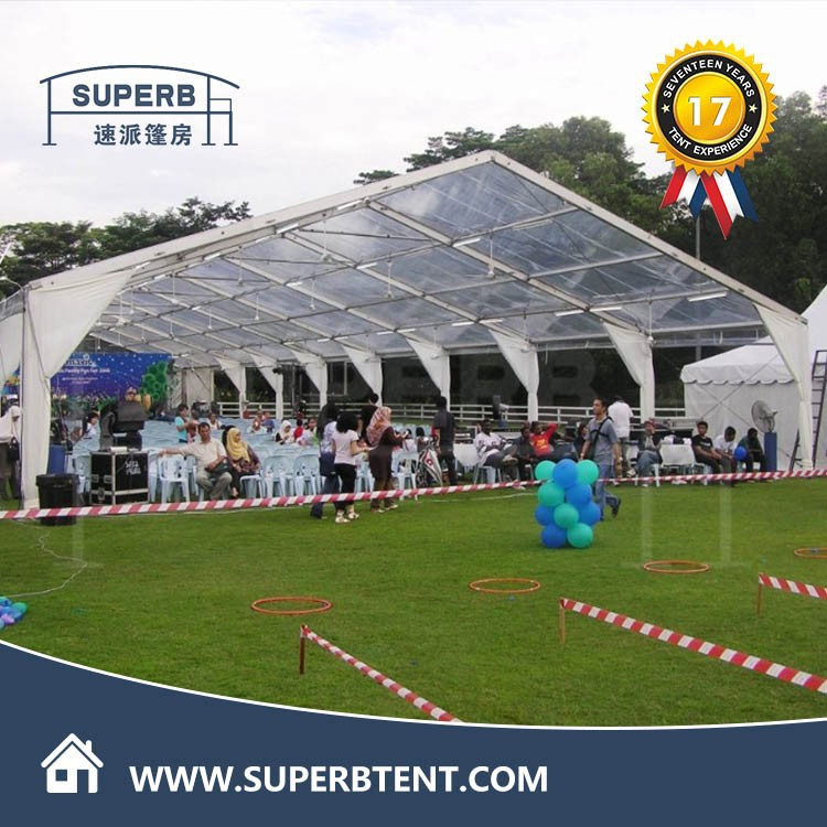 Plastic Clear Top Party Tents For Sale - Buy Clear Top TentsClear Top Tent For SaleClear Top Party Tent Product on Alibaba.com & Plastic Clear Top Party Tents For Sale - Buy Clear Top TentsClear ...