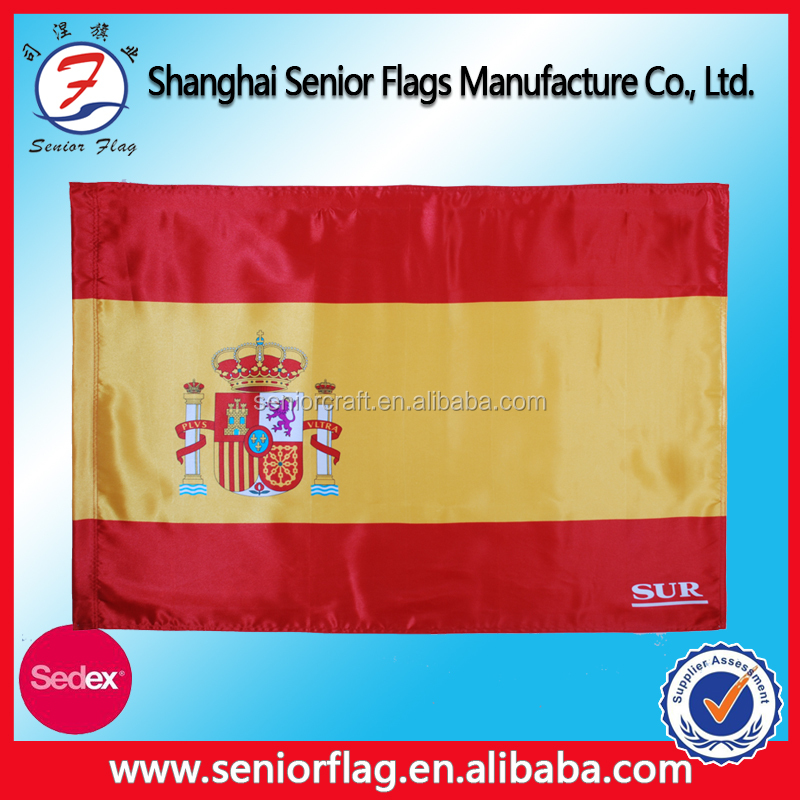 new best 100%polyester Custom Flying Basketball 49ers And NFL Team Flags