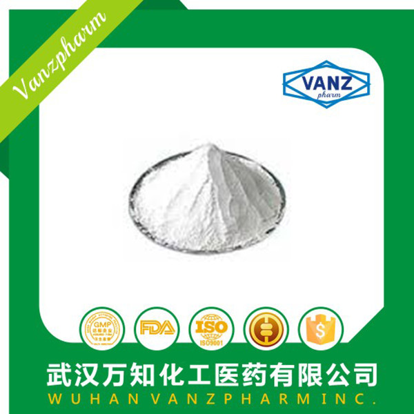 Best manufacturer supply High quality AICAR,ACA DESINE CAS2627-69-2