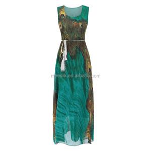 0c0c476227 Blue Peacock Dress Wholesale, Peacock Dress Suppliers - Alibaba
