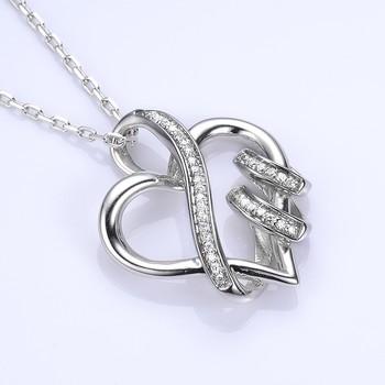 Heart pendant wholesale filigree heart pendants unique heart heart pendant wholesale filigree heart pendants unique heart pendant sets aloadofball Choice Image