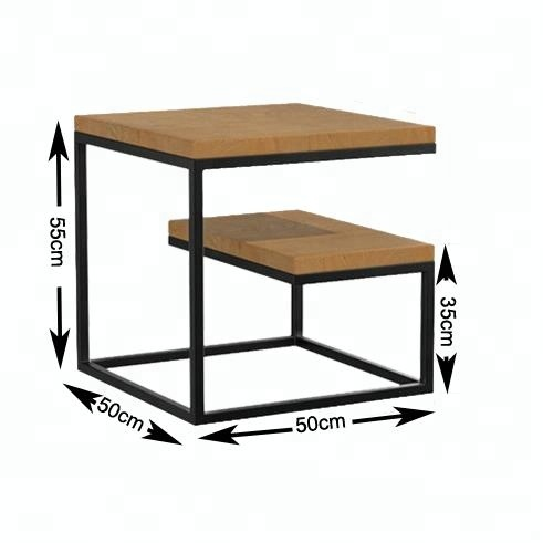 Small Cube Coffee Table.Small Cube Tables Small Cube Tables Suppliers And Manufacturers At