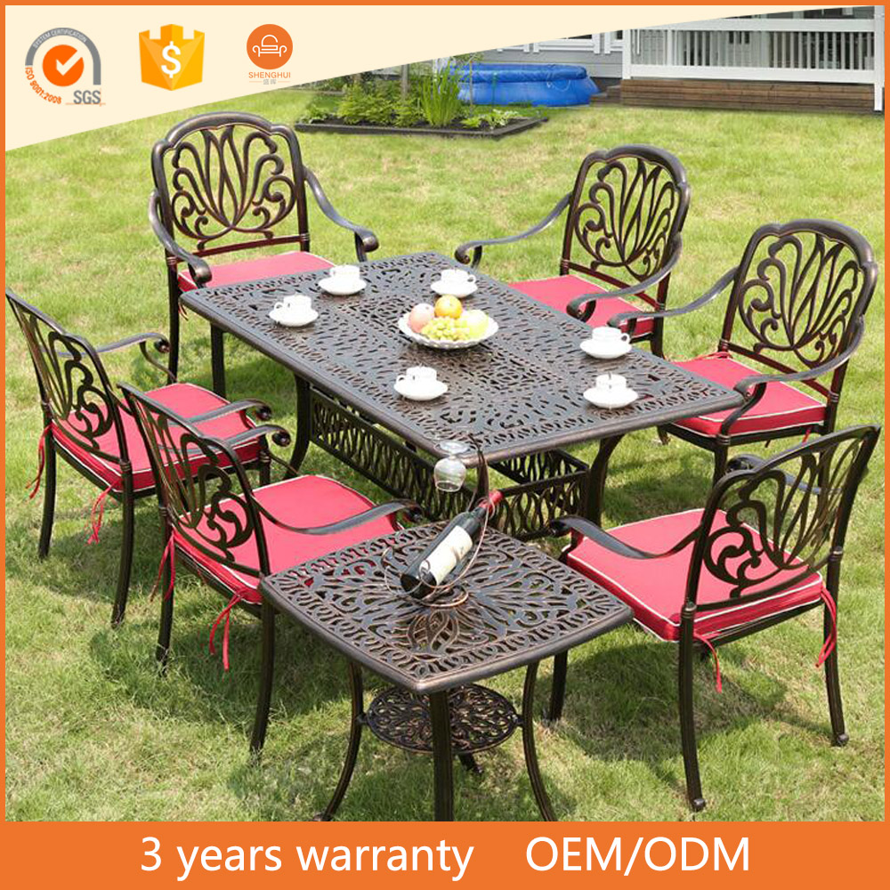 Kitchen Furniture Direct Patio Furniture Factory Direct Wholesale Patio Furniture Factory