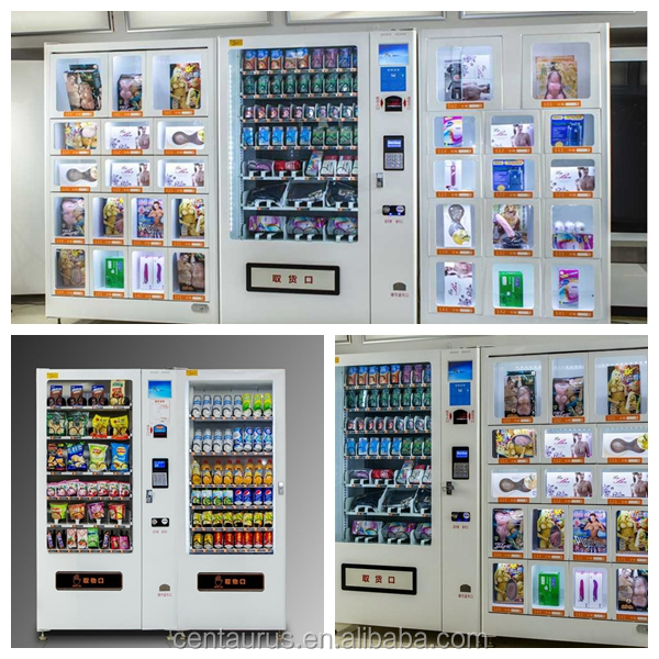 multiple functions soup vending machine with best price