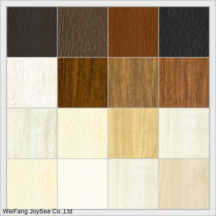 Lamination Sheet Colours, Lamination Sheet Colours Suppliers and ...