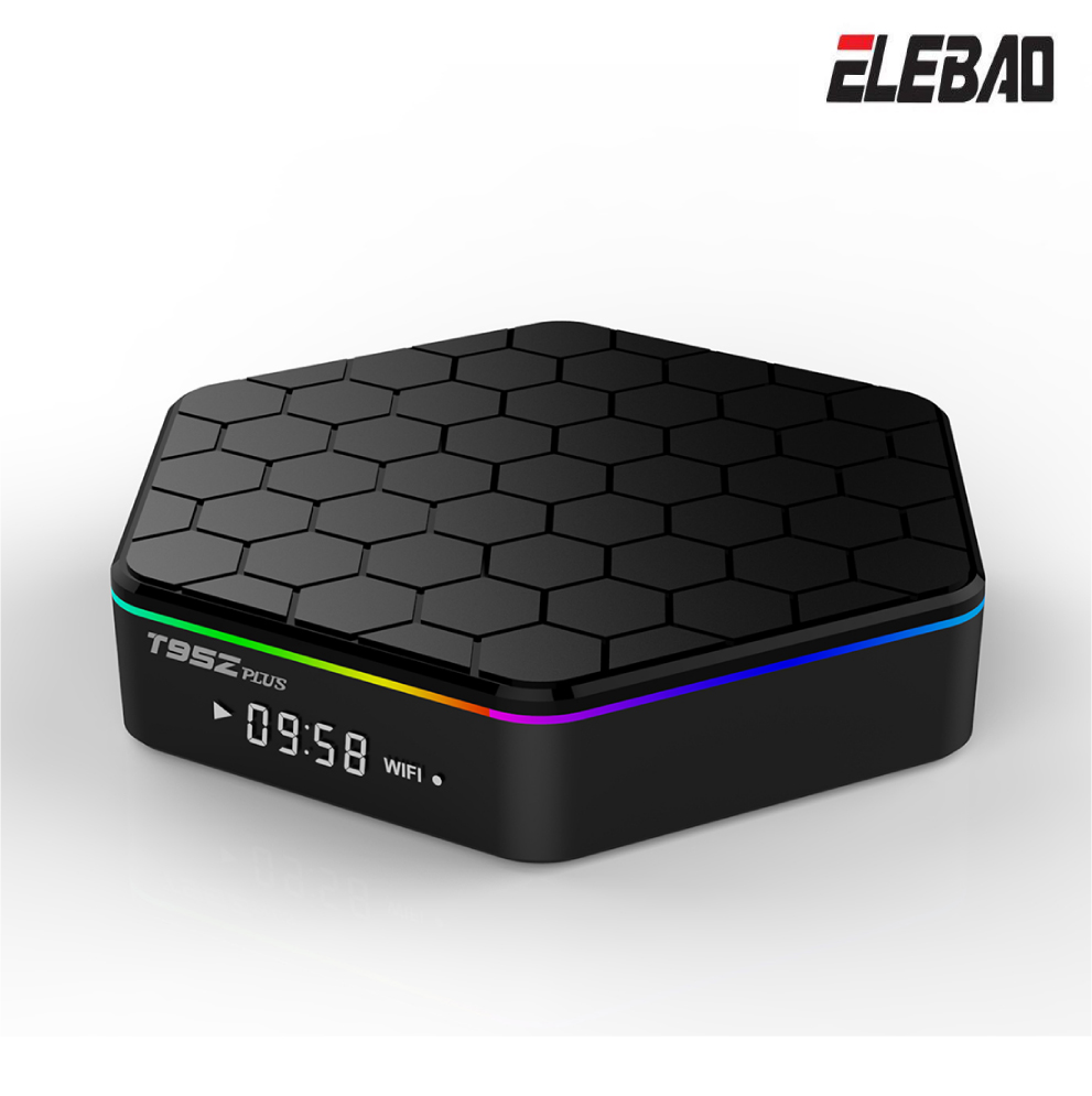 Ott Tv Box Cs918 Plus Firmware - propfasr