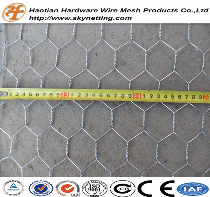 Goose Wire Mesh, Goose Wire Mesh Suppliers and Manufacturers at ...