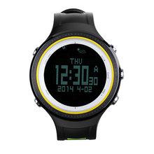 ebd7735dbd1e Catálogo de fabricantes de Brújula Reloj Altímetro Termómetro de alta  calidad y Brújula Reloj Altímetro Termómetro en Alibaba.com
