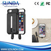 2017 newest portable MFi certified battery case for iphone 7/7s