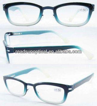 7ce98a11677 progressive reading glasses progressive lens reading glasses bifocal  reading glasses