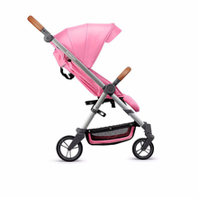 cargo bike heavy fold the stroller bike mother and baby