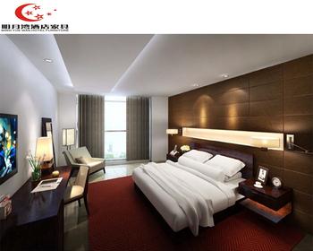 Luxury Hotel 5 Star Furniture European Style Hotel Bedroom Furniture Buy Luxury Hotel 5 Star Furniture European Style Hotel Bedroom