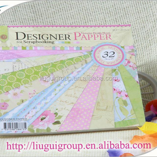 Buy Cheap China Scrapbook Paper Black Products Find China Scrapbook