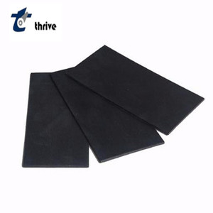 Artificial Thermal Management Graphite Sheet