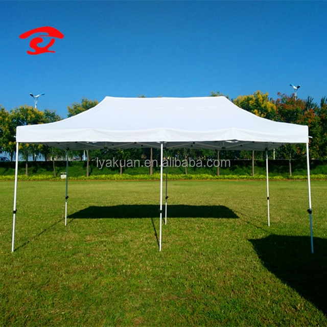 Tradeshow Used Commercial 10x20 Pop Up Canopy Custom Stretch Tent Buy Commercial 10x20 Canopy Tent Pop Up Tent Tradeshow Stretch Tent Product On