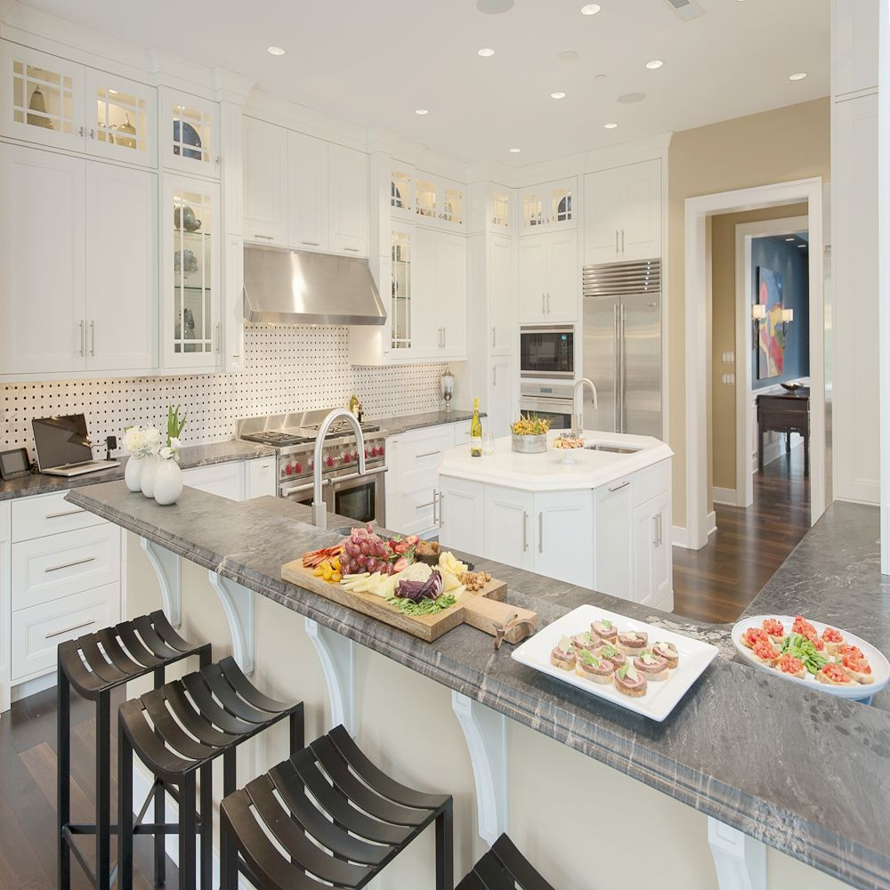 Kitchen cabinet accessories blum - Outdoor Kitchen Cabinet Doors Outdoor Kitchen Cabinet Doors Suppliers And Manufacturers At Alibaba Com