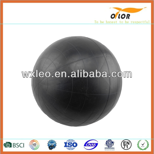 Rubber Bladder/Tyre butyl Inflatable Rubber Bladder