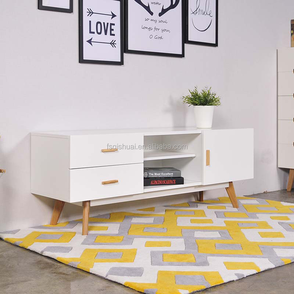 Mandir Designs Living Room Modern Living Room Cabinet Design Modern Living Room Cabinet