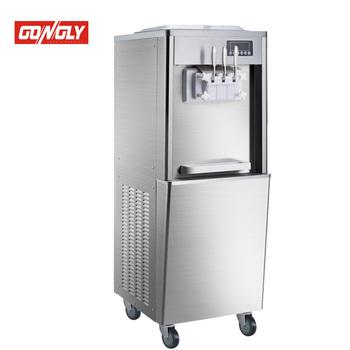 Bql-s33-2 Ce/cb/ur/rohs Approval Taylor Yogurt Ice Cream Maker Machine -  Buy Yogurt Ice Cream Machine,Taylor Ice Cream Machine,Ice Cream Making