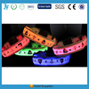 Popular Magnificent Rechargeable LED Pet Training Electric Collar