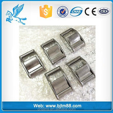 1 inch heavy duty Stainless Steel Cam Buckle