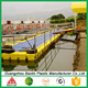 Plastic pontoon dock floating block Made In China