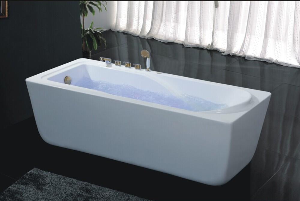 Vasca Da Bagno Stile Inglese : Vasche da bagno in stile antico hs b532 180x80 stretto vasca da
