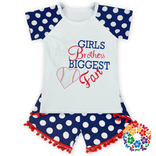 new 4th of july baby clothing set kids clothes stores ,kids clothes 2016,kids modeling clothes