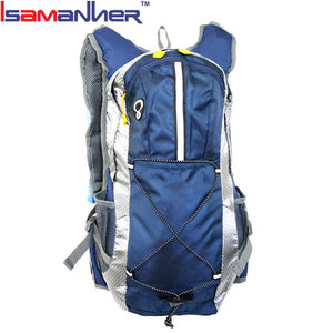 Wholesale trendy hiking camelback hydratation, sport camping water bag