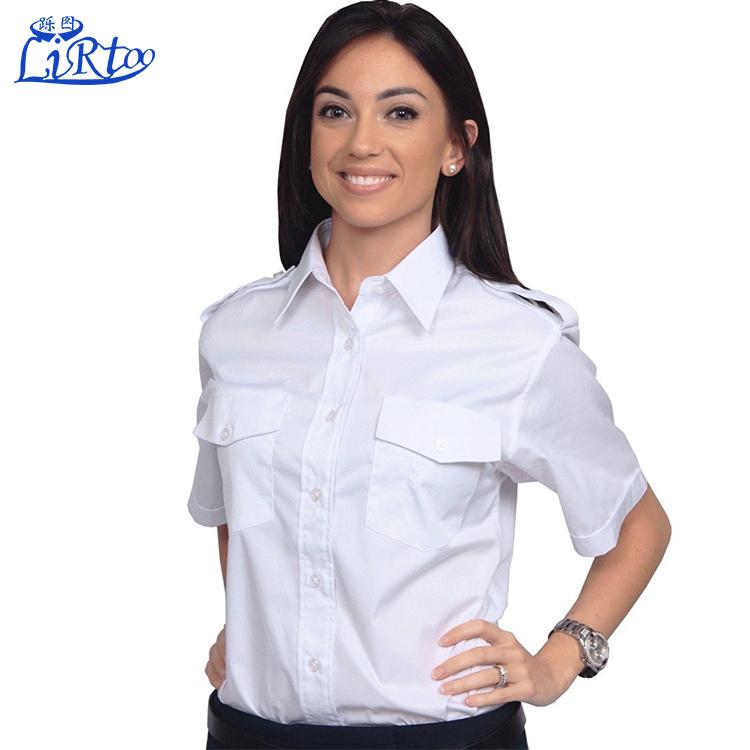 Cheap Best Female Security Guard Uniforms Shirt For Sale - Buy Female  Security Guard Uniforms For Sale,Cheap Security Uniforms,Best Security  Uniform