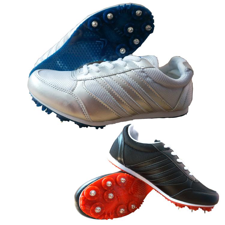 Top Javelin Shoes