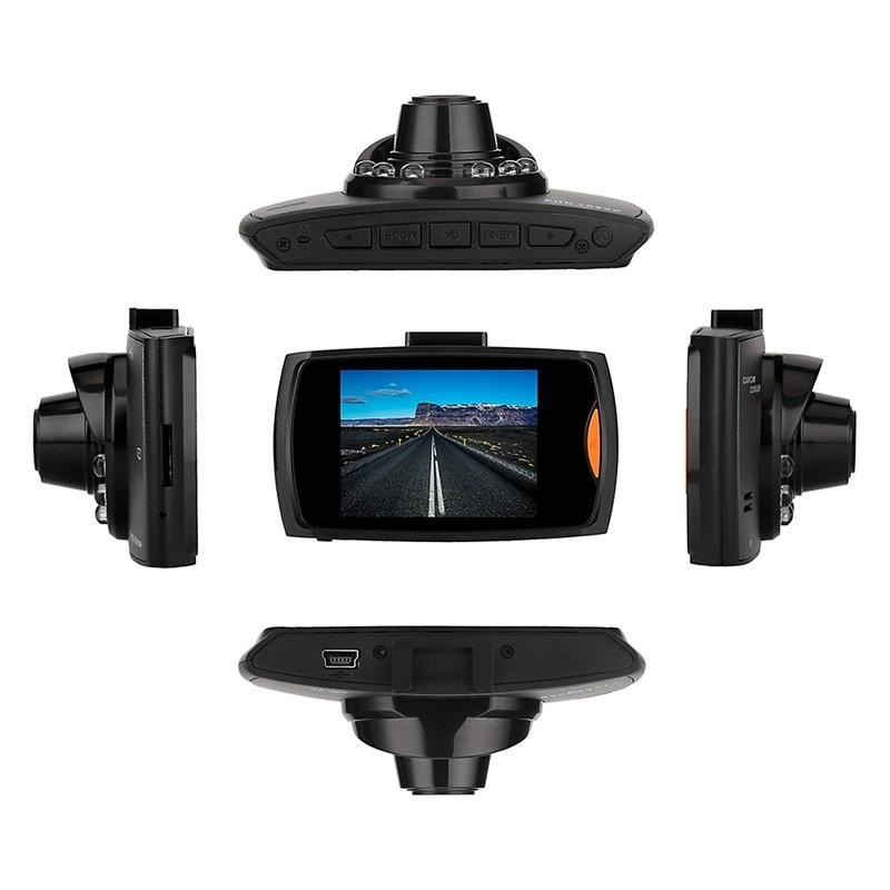 Регистратор для авто на четыре камеры видеорегистратор обзор лучшие