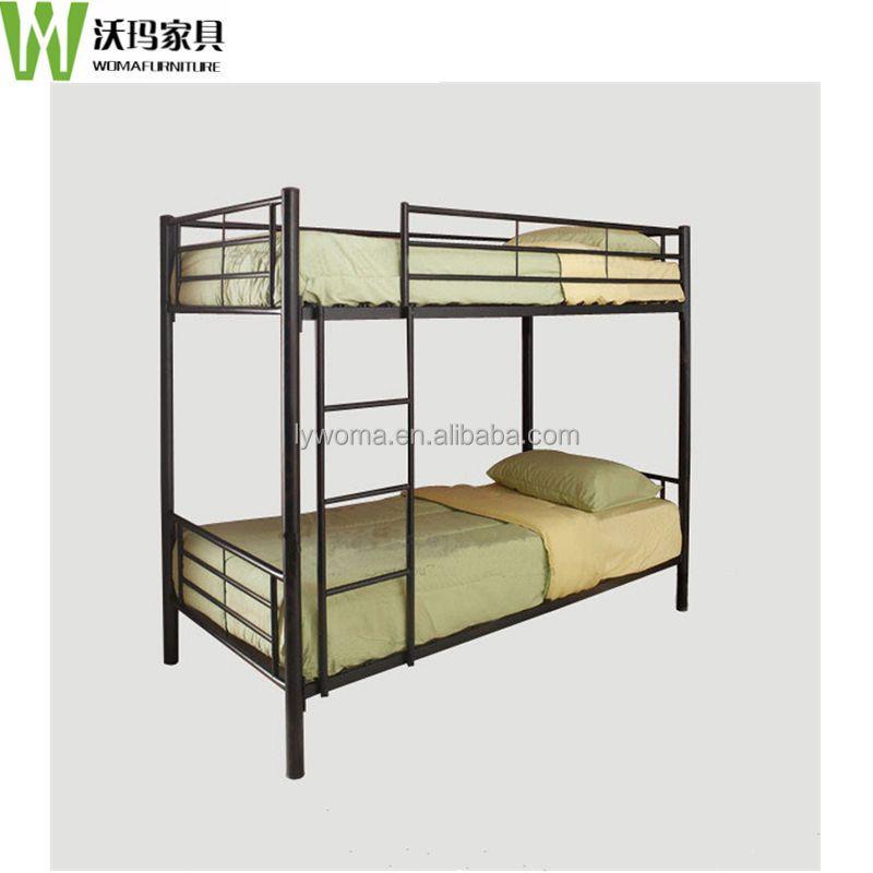 Supplier ladder for bunk bed ladder for bunk bed for Cheap bunk bed frames