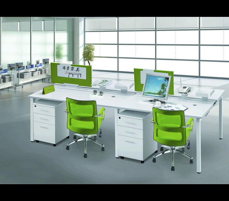 Modular Office Furniture Cubicles cheap modular office furniture, cheap modular office furniture
