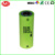 A123 High rate Charge/Discharge Rechargeable 26650 LiFePO4 Cylindrical Lithium ion Battery Cell