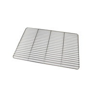Bread cooling rack/wire baking cooling rack for bakery