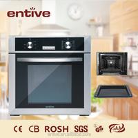 Digital flavorwave halogen oven prices