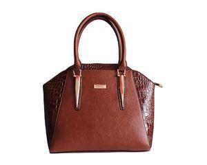 789f4ca5e7d8 2016 top fashion oem europe elegance genuine leather china handbag wholesale