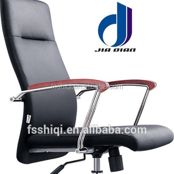 Venta al por mayor outlet sillas oficina-Compre online los ...