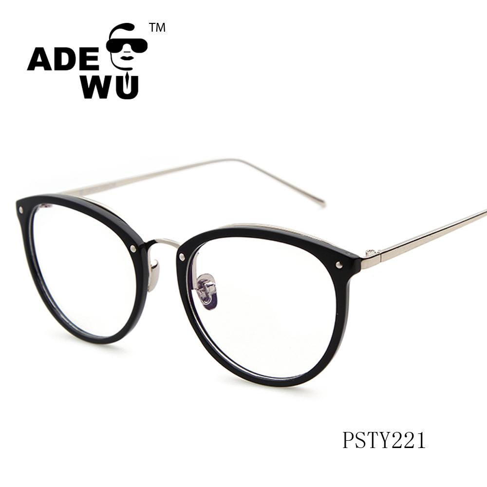 Venta al por mayor marcos opticos para lentes precio-Compre online ...