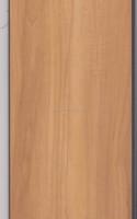 Ralav waterproof durable healthy 5mm bamboo click vinyl floot tiles mat