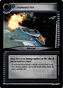 1 PreCon Unexpectedly Absent White C13 Commander 2013 Mtg Magic Rare 1x x1
