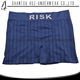 Zakiyyah hsz-sl0020 Comfortable sexy satin boxer shorts hot men tight umderwear men