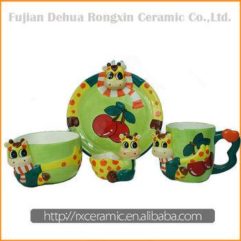 China Wholesale Custom portuguese ceramic dinnerware  sc 1 st  Alibaba & China Wholesale Custom Portuguese Ceramic Dinnerware - Buy ...