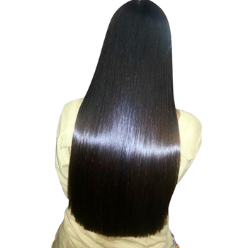 Natural color how to start selling raw brazilian hair virgin,wholesale natural 8a 10a grade virgin mink brazilian hair bundles